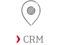 Crm - Logo