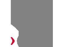 CyCash - Logo