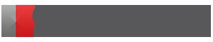 Crédito e Caução Mobile Retina Logo