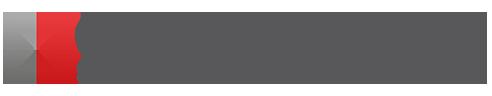 Crédito e Caução Retina Logo