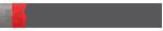 Crédito e Caução Logo