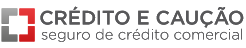 Crédito e Caução Logo