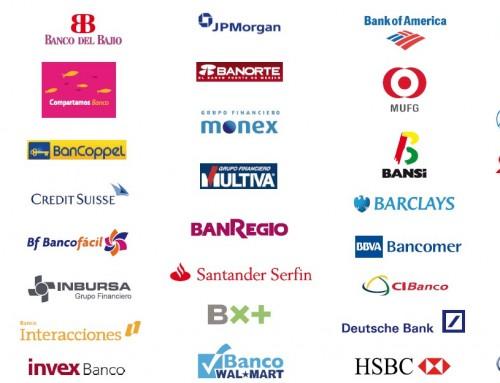 A transformação dos bancos