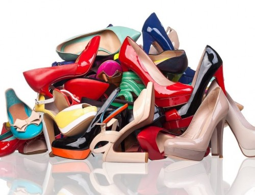 200 empresas portuguesas de calçado promovem-se em 16 países