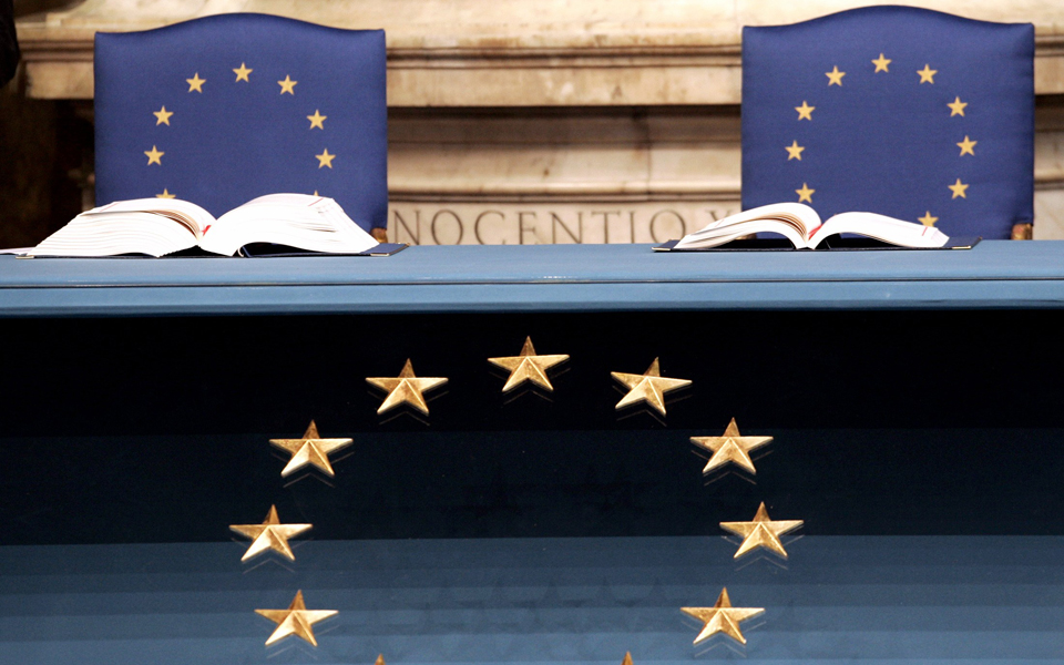 Acordos fiscais com multinacionais na Europa mais controlados em 2017