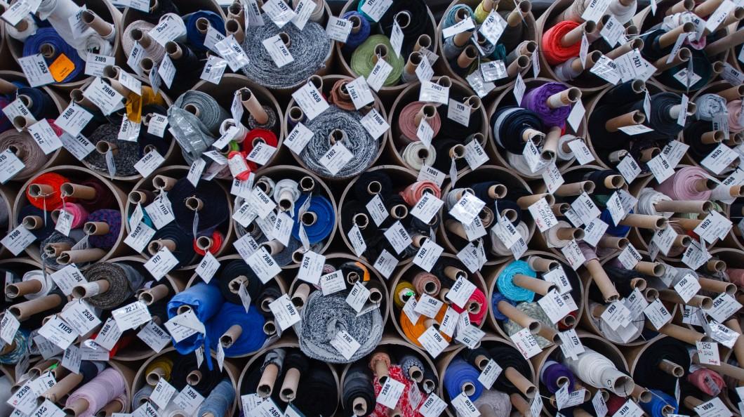 Feira de têxteis de Frankfurt começa hoje com 81 empresas portuguesas